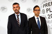 """El fiscal demana multar Vila i Puig per """"retenir"""" l'art de Sixena"""