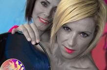 Festa als Camps Elisis per reviure els èxits disco dels noranta