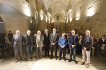 """""""Catalunya no ha recuperat els drets que va perdre amb Felip V"""""""