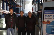 Crisi de solidaritat a Lleida