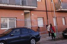 Els afectats pel foc de Juneda tornen a casa després de quatre dies