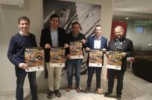 Les 4 Hores de Lleida reuneixen aquest cap de setmana 66 pilots