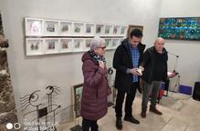 Fira de Santa Llúcia a Balaguer i certàmens a Os, Àger i Artesa