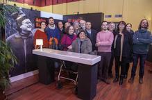 L'Arxiu de l'Urgell dedica una exposició al poeta Anton Sala-Cornadó