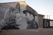 El Cinema Flotats de Tornabous celebrarà divendres els 75 anys