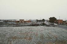 Glòria esquiva Lleida però el Pirineu registra les temperatures més baixes de l'hivern