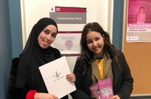 El centre que va expulsar una alumna pel hijab rectifica