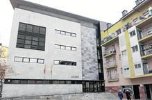 La Seu vol expedir els certificats penals per treballar a Andorra