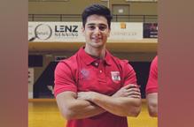 Jaume Bartés, nou seleccionador d'Àustria