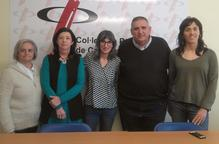 Premi Mila per a 'La Marea', 'Fossa 218', TV3 i 'El País'
