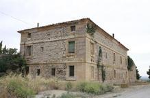Alcarràs rectifica i no comprarà la casa de Macià a Vallmanya