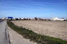 Mollerussa impulsa quinze noves hectàrees industrials