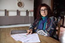 El consell de l'Alt Urgell tramita 15 queixes per cobrament de 'roaming' a Andorra