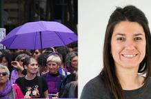 Feminisme interseccional, la lluita amb perspectiva