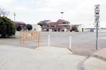 Aitona tanca les rutes pels fruiters amb 20.000 turistes