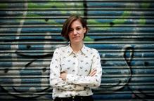 Carla Simón tem retardar el rodatge d''Alcarràs' fins al 2021