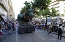 El PSC de Lleida reorienta les despeses de les Festes de Maig en línies d'ajuts als autònoms i pimes