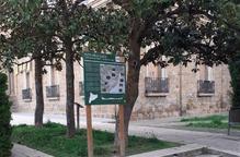 El Govern impulsa un corredor per a bicicletes entre Balaguer i la Pobla