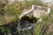 construcció inundacions riu Ondara