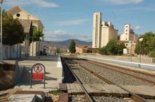El Govern renovarà el projecte del futur tramvia de Balaguer
