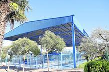 El CN Lleida creix