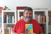 Presentació de llibres, de nou