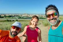 La Lliga Ponent Virtual arriba a la recta final amb la Mitja Marató de Tàrrega