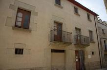 Ciutadilla habilitarà un parell d'apartaments rurals a Cal Valls