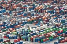 Les exportacions de Lleida comencen a ressentir-se
