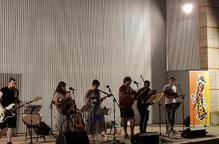 Balaguer reprèn l'agenda cultural i lúdica de l'estiu