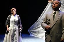 Teatre de Butxaca busca nous talents de l'escenari