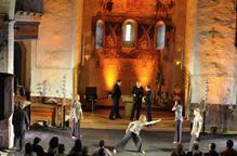 El Dansàneu manté l'essència