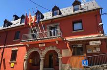L'Estat xifra en 205 milions l'estalvi local de Lleida i ofereix 71 milions si l'hi presten