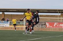El Lleida debutarà a porta tancada