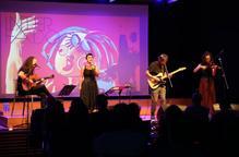 El Govern rectifica i permet l'obertura de sales de concerts i restaurants musicals