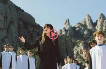 ⏯️ Més de 50 artistes participen en el disc de La Marató dedicada a la Covid-19