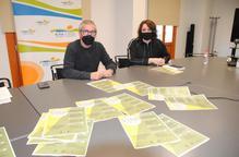 Cultura i història del Pla d'Urgell, en un cicle de xerrades en línia