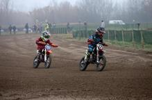 El Moto Club Segre cancel·la totes les proves per la Covid