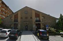 El personal d'Atenció Primària del Pirineu creixerà un 10% amb 26 nous professionals