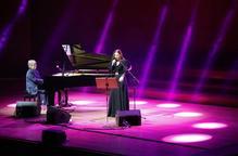 La desescalada cultural arranca a Lleida amb jazz a l'Auditori