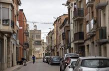 Guissona destina 550.000 € a renovar enllumenat i l'amortitzarà en 8 anys