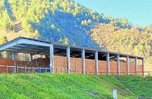Impulsen dos biorefineries a Lleida per fer de plàstics a cosmètics amb restes vegetals