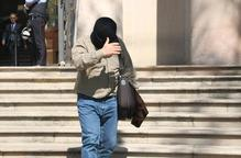 Germans Maristes admeten abusos sexuals a cinc exalumnes de Lleida i els indemnitzaran