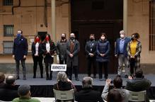 Bernat Solé nega al judici que organitzés el referèndum de l'1 d'octubre a Agramunt