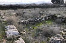 Corbins destina 240.000 € a camins que enllacen amb 4 pobles i Lleida