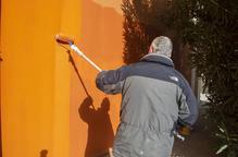 Adif repara danys causats per vandalisme a la línia de Manresa