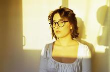 La lleidatana Carla Font llança un nou single del seu projecte musical