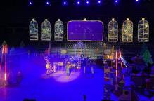 Un Carnaval atípic per la Covid