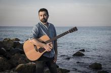 El 'Tàrrega Sona' 2021, amb vuit concerts fins a l'abril
