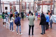 La Fundació La Caixa concedeix 36.000 € a un projecte de la Fundació Verge Blanca